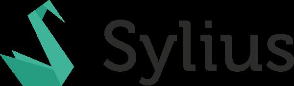 Authorization — Sylius documentation
